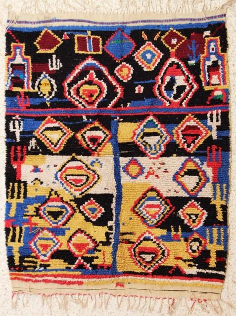 moroccan rugs AZC27031
