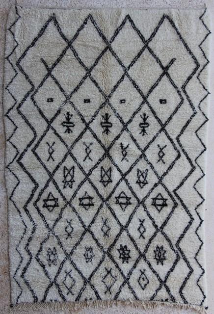 moroccan rugs BO29003