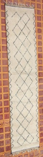 Beni Ouarain  moroccan rugs BO29551