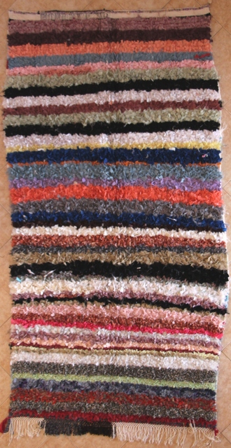 moroccan rugs T31319