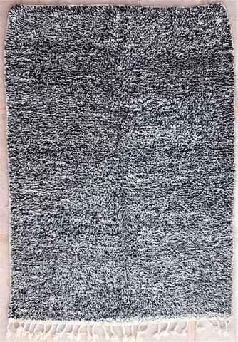 Archive-Sold Beni Ouarain moroccan rugs BO37186/MA RESERVE