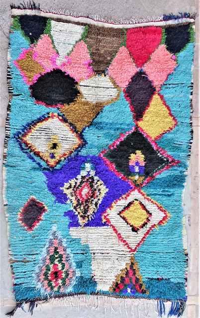 moroccan rugs AZC37201