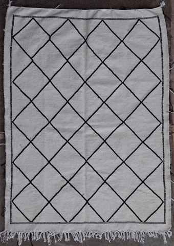 moroccan rugs KO37447