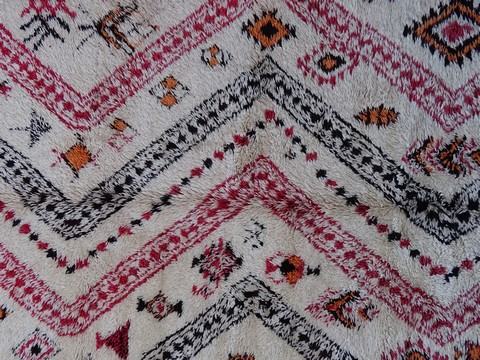 moroccan rugs 38022 2