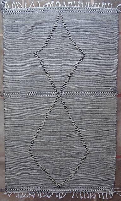 BOUCHEROUITE Boucherouite Kilims moroccan rugs ZA41008