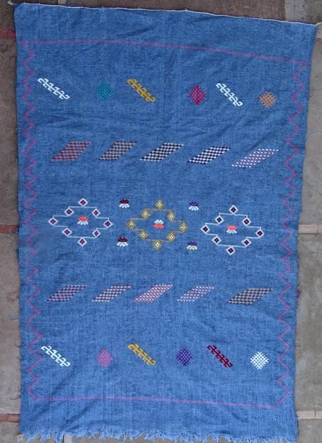moroccan rugs KM41010