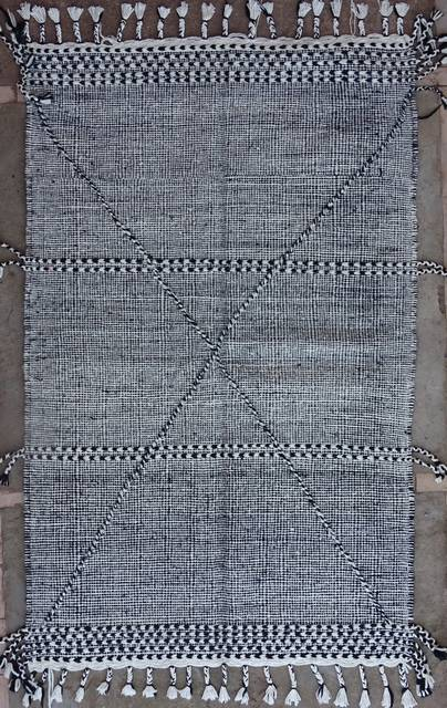 moroccan rugs ZA41016