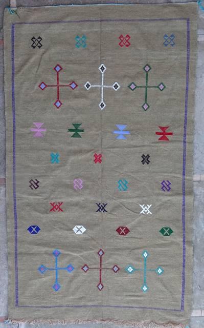 moroccan rugs KM41021