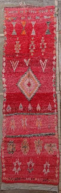 moroccan rugs AZ41054