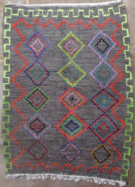 moroccan rugs AZ41057