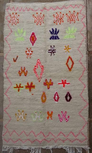 moroccan rugs AZ41070