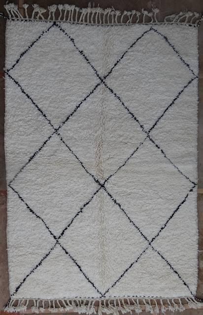 moroccan rugs BO41079/MA