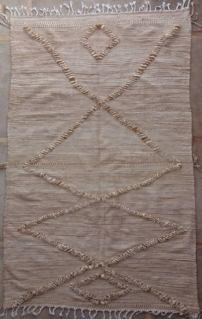 Boucherouite Kilims moroccan rugs ZA41182