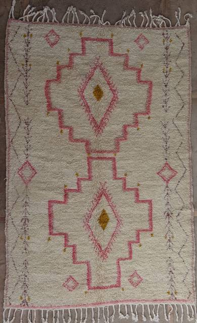 moroccan rugs AZ41129