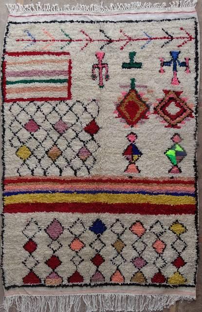 moroccan rugs AZ41133
