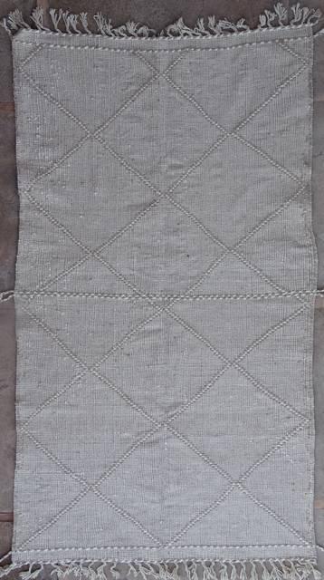 Boucherouite Kilims moroccan rugs ZA42071