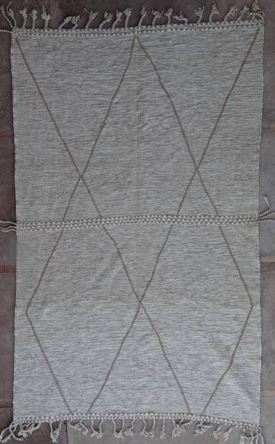 BOUCHEROUITE Boucherouite Kilims moroccan rugs ZA42075