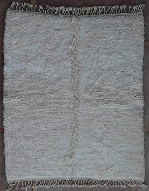 Archive-Sold Beni Ouarain moroccan rugs BO42299/MA