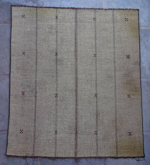 Berber rug TM42429