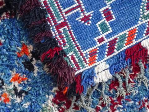 moroccan rugs 43040 3