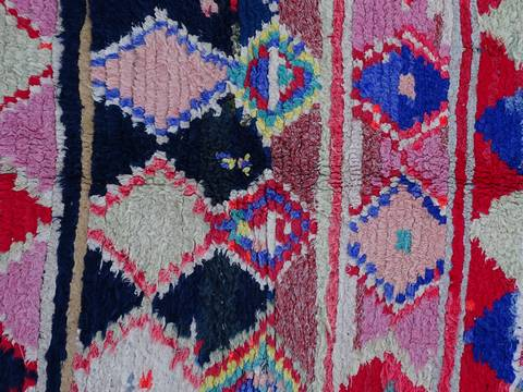 moroccan rugs 43093 2