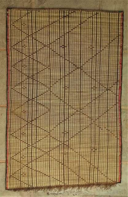 Beni Ouarain  moroccan rugs TM44085