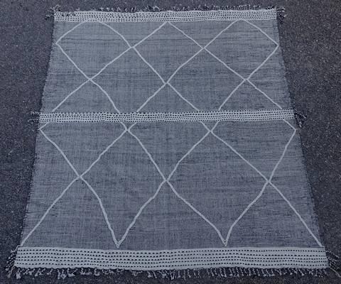 Moroccan berber rugs GROSSE TEPPICHE Teppich ZA45103