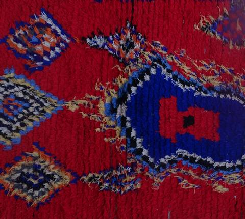 moroccan rugs 46030 2