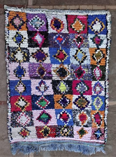 moroccan rugs TT46185