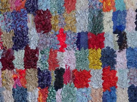 moroccan rugs 46308 2