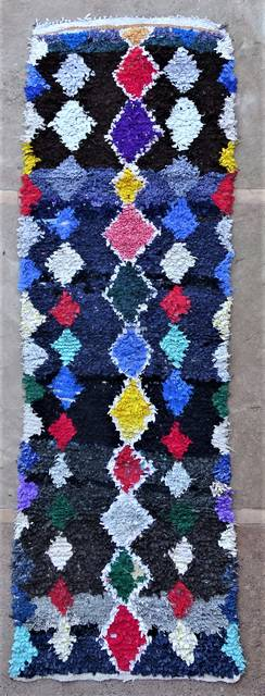 moroccan rugs C47021