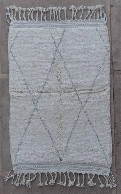 moroccan rugs BO47055/MA