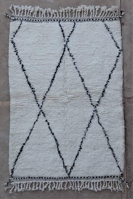moroccan rugs BO47065/MA