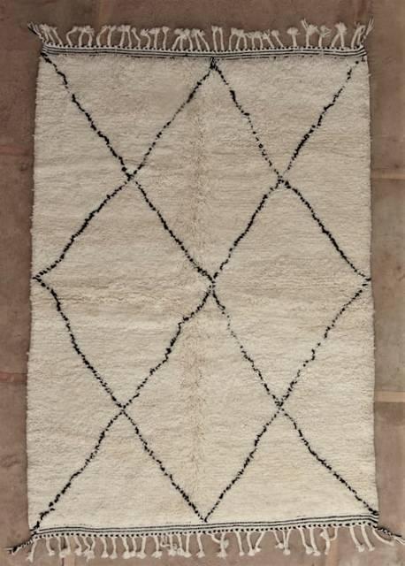 moroccan rugs BO47120/MA