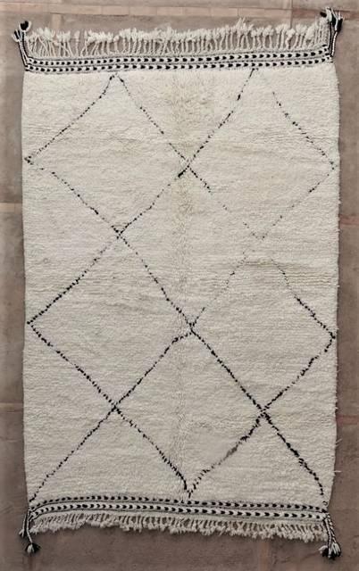 moroccan rugs BO47122/MA