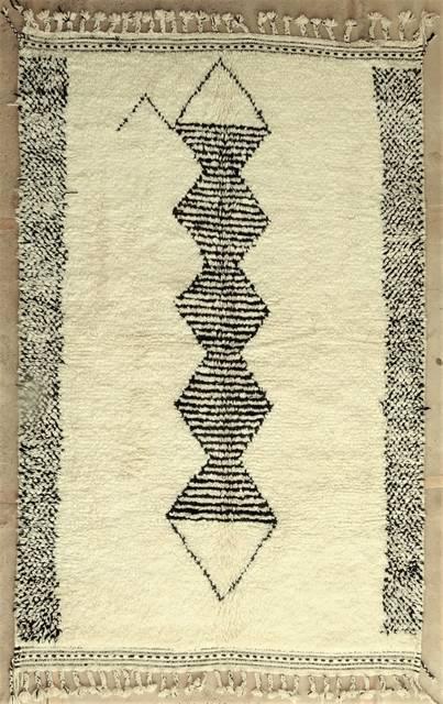 moroccan rugs BO48017/MA