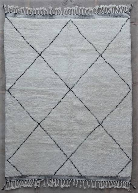 moroccan rugs BO47211/MA