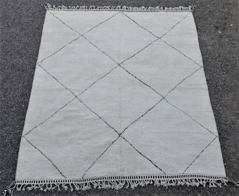moroccan rugs BO47214/MA