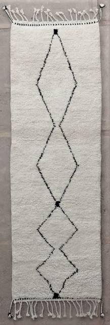 moroccan rugs BO47217/MA