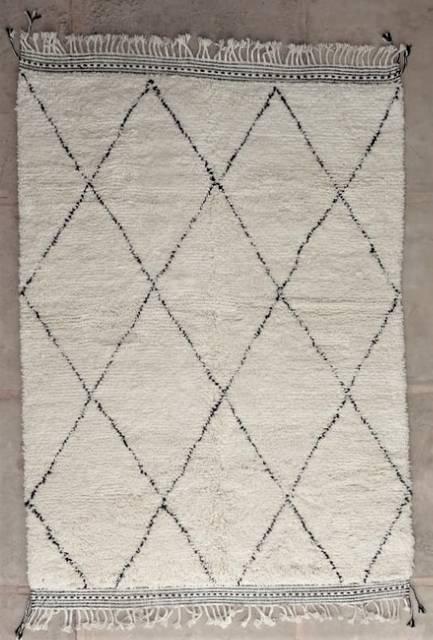 moroccan rugs BO47232/MA