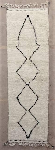 moroccan rugs BO47242/MA