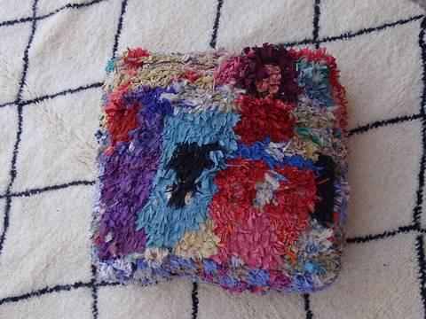moroccan rugs PF 13