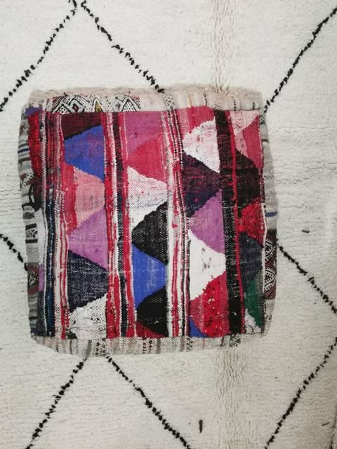 moroccan rugs PF 23