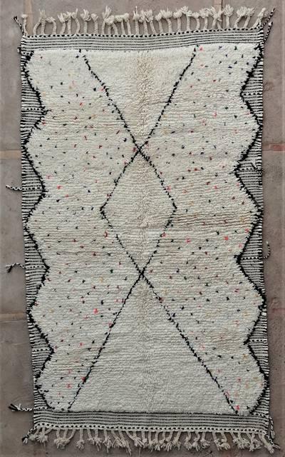 moroccan rugs BO48508/MA