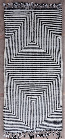 moroccan rugs ZA48515/MA