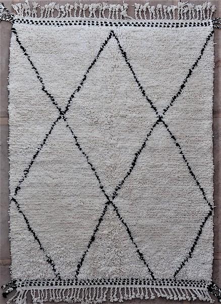 moroccan rugs BO48533/MA