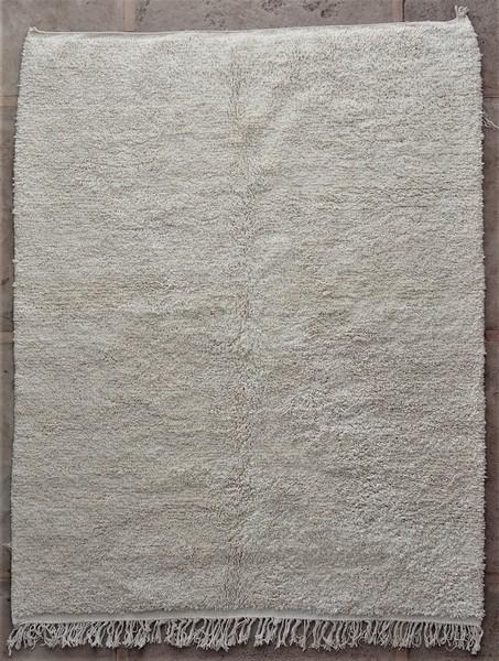 Archive-Sold Beni Ouarain moroccan rugs BO48541/MA