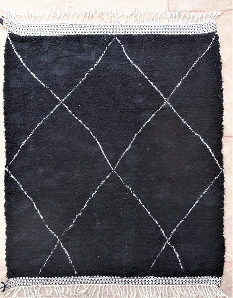 moroccan rugs BO48540/MA