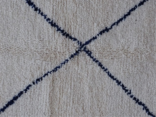 moroccan rugs 49086 2