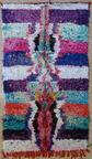 Berber rug TC49550